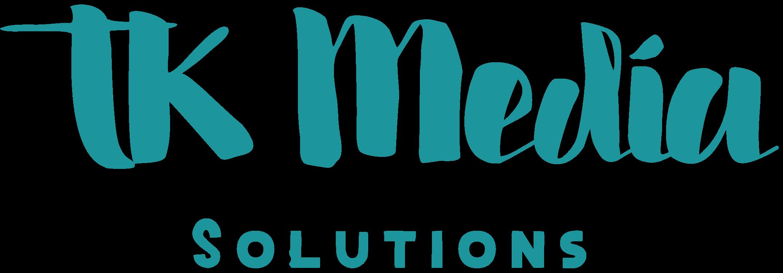 TK Media Solutions